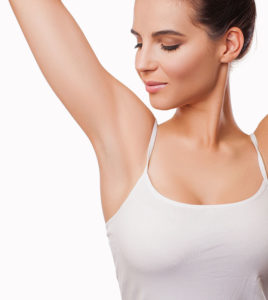 Laser Hair Removal Albuquerque