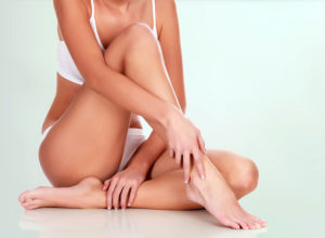 Unwanted Hair Removal Albuquerque