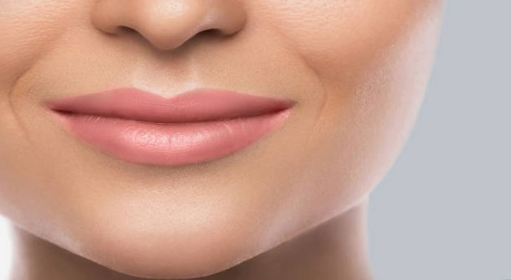 Albuquerque Dermal fillers