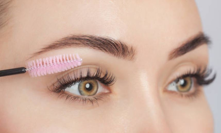Permanent Makeup Albuquerque